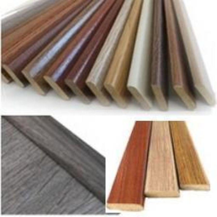 Plakplint voor laminaat plakplint voor parket en houtenvloer for M2 trap berekenen