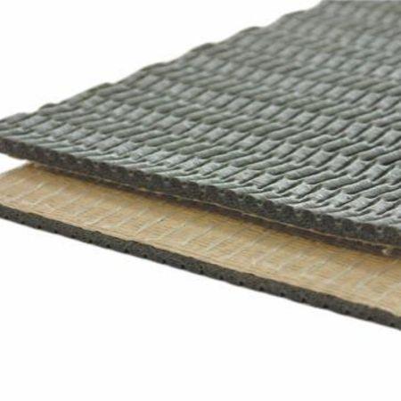 Rubber ondertapijt 7mm online kopen for M2 trap berekenen
