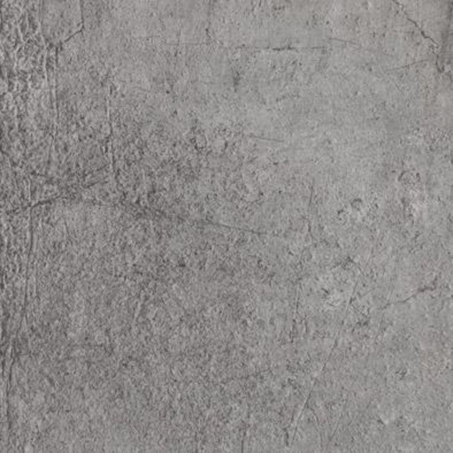Pvc Vloer Mflor Estrich Stone Grey 59211