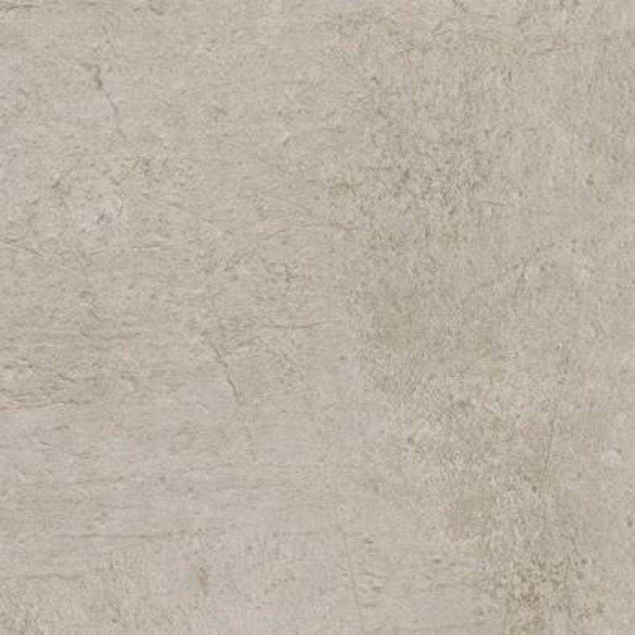 Mflor Estrich Stone Beige 59231