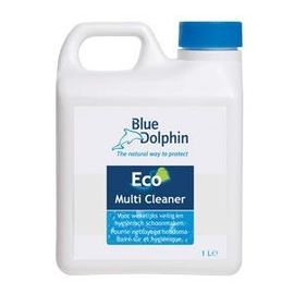 Blue Dolphin MulitCleaner Eco