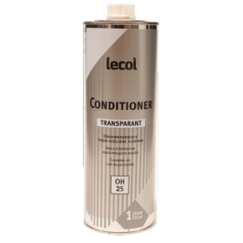 Lecol Conditioner OH-25