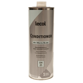 Lecol Conditioner OH-25 Wit
