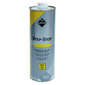 Lecol Step-Stop OH-36 1L