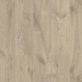Quick Step Creo Beige Eik Louisiana CR3175