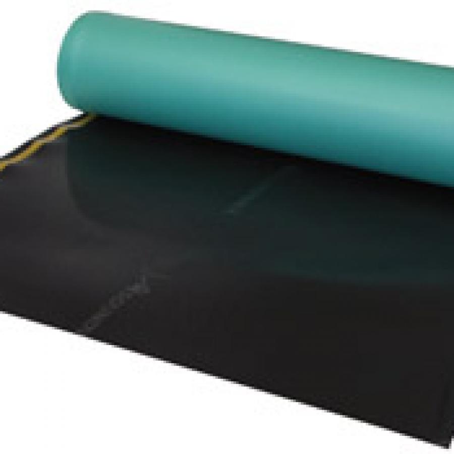 Pf soundwalk ondervloer voor laminaat en parket for M2 trap berekenen