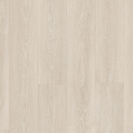Quick Step Majestic Vallei Eik Lichtbeige MJ3554