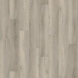 PVC vloer Ambiant Avanto Light Grey AV4505