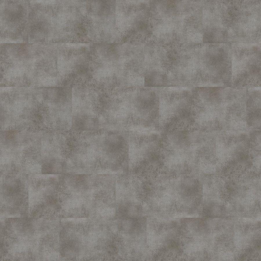 Pvc Vloer Ambiant Concrete Xl Blue Grey 42117