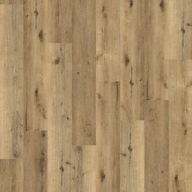 PVC vloer Ambiant Essenzo Dark Oak ES1904