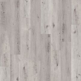 PVC vloer Ambiant Essenzo Light Grey ES1913