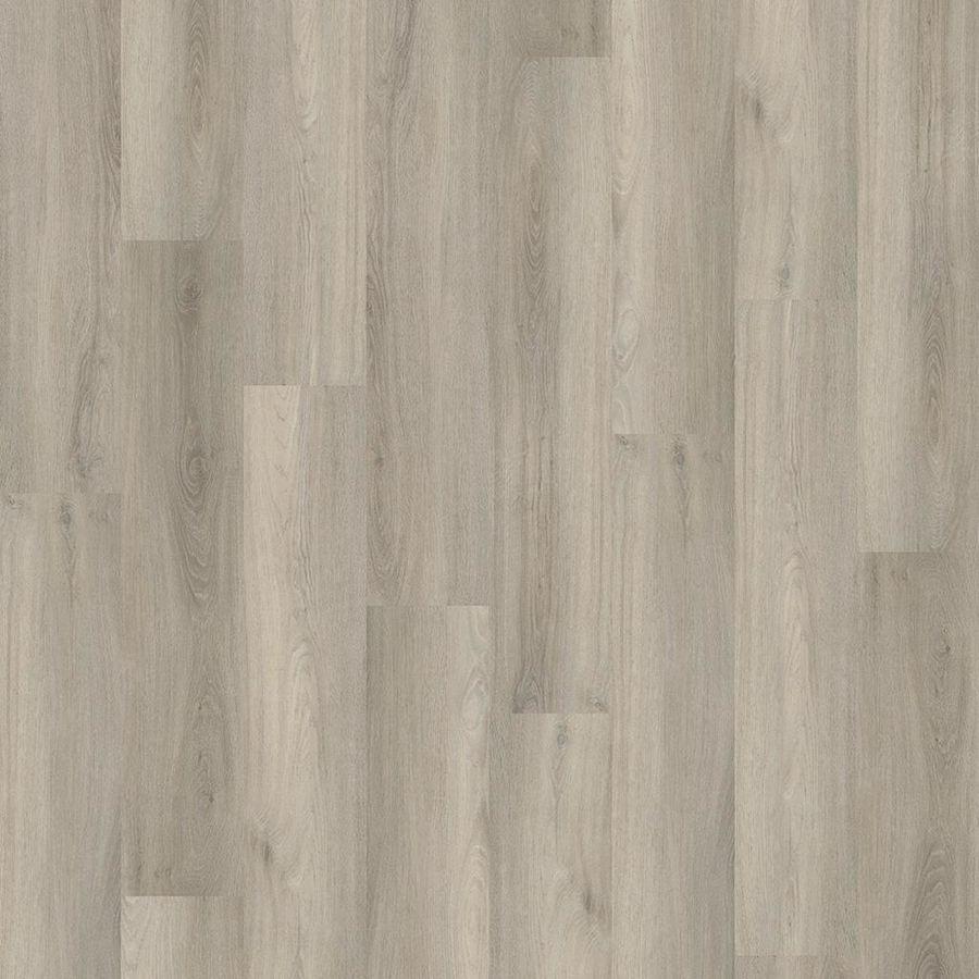 Pvc Vloer Ambiant Avanto Click Kurk Licht Grey 5505