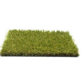 Kunstgras Tony Easy Grass 06497