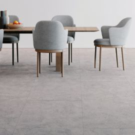 Industry Tiles Beton Look Grijs T222