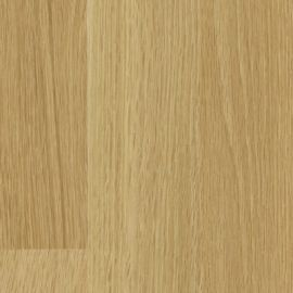 Houten vloer Eiken 3 strooks select naturel geolied
