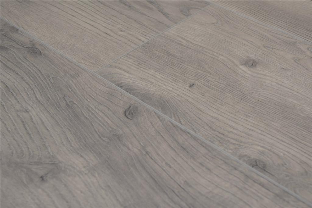 Brede planken laminaat finest laminaat light oak lhmo v groef