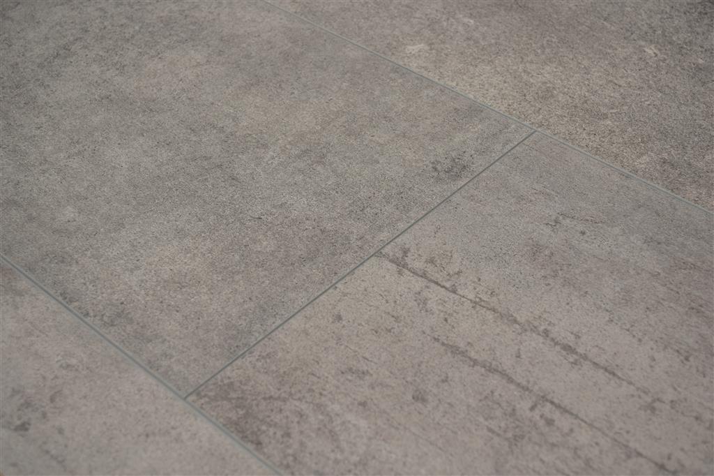 Goedkope hoogglans tegel laminaat falquon quadro q marmorata