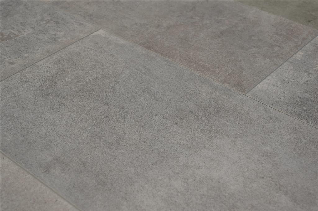 Linoleum Vloer Grijs : Linoleum vloer prijs trendy awesome best pvc vloeren images on
