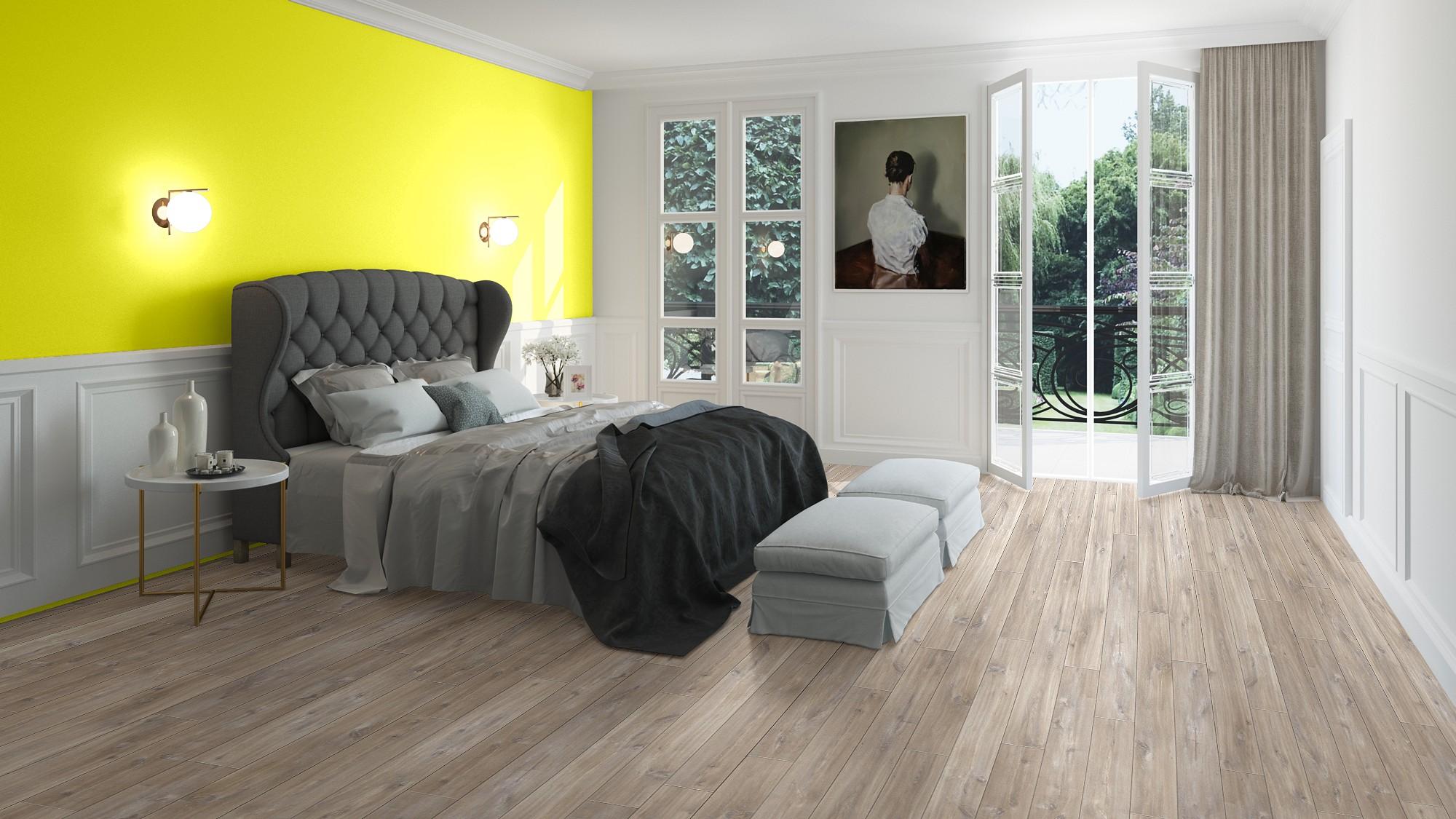Laminaat gratis gelegd  u20ac18,50 p  m2   laminaat aanbieding   Goedkoop laminaat kopen