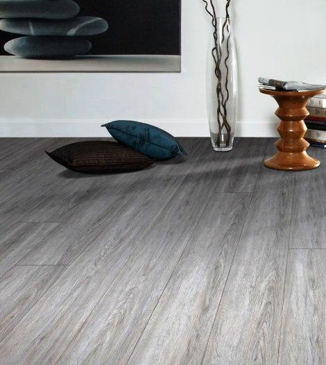 Laminaat vloer gratis gelegd  u20ac18,50 p  m2   laminaat aanbieding   Goedkoop laminaat vloer online