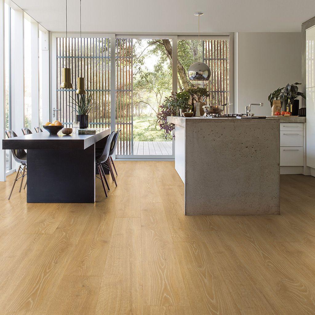 laminaat actie gratis gelegd laminaat aanbieding 18 50 inclusief leggen. Black Bedroom Furniture Sets. Home Design Ideas