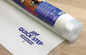 Ondervloer laminaat ondervloer ondertapijt online aanbieding