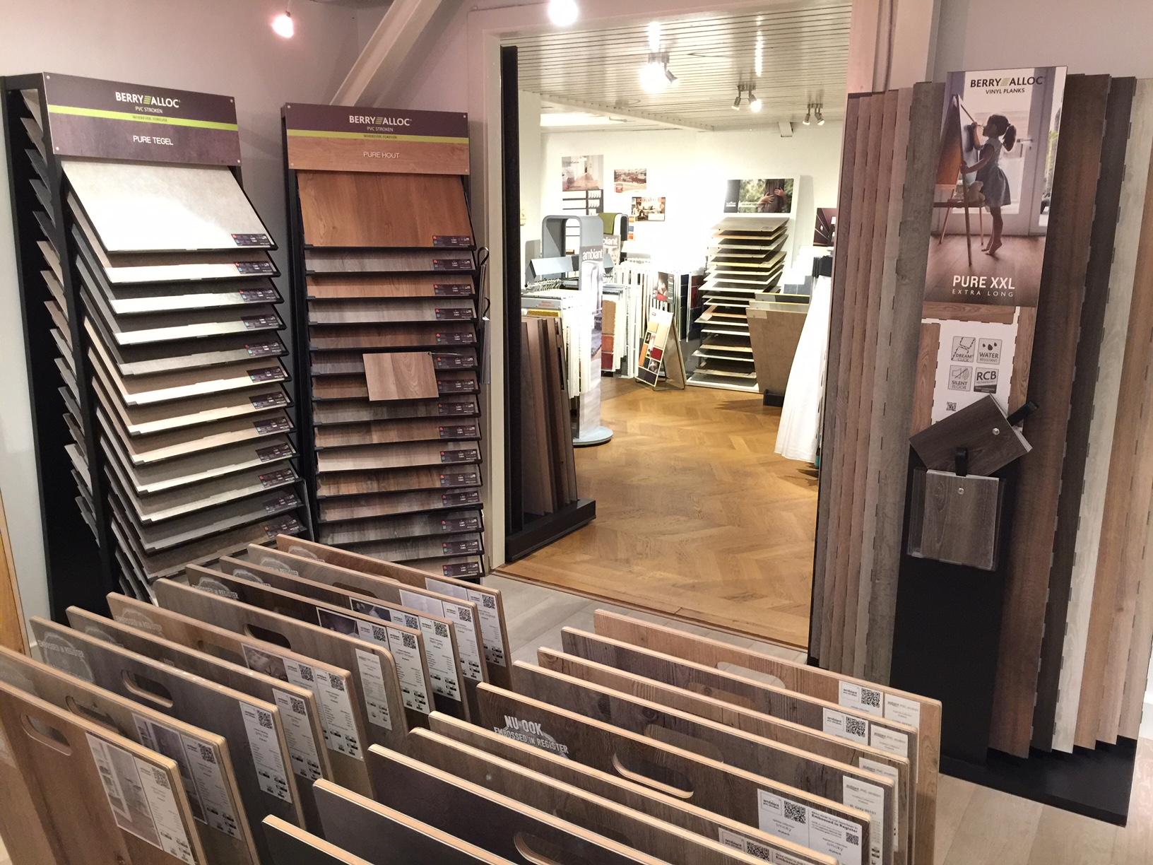 Art woninginrichting laminaat winkel tapijt winkel pvc