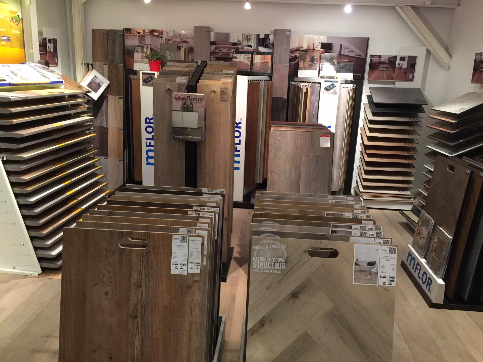 Vloeren Winkel Rotterdam : Art woninginrichting laminaat winkel tapijt winkel pvc