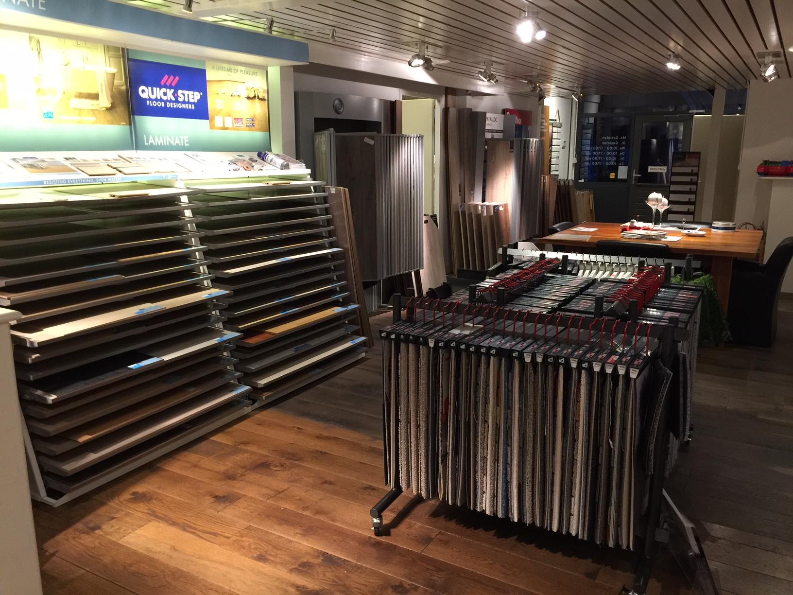 Tapijt En Vinyl : Art woninginrichting laminaat winkel tapijt winkel pvc vloeren