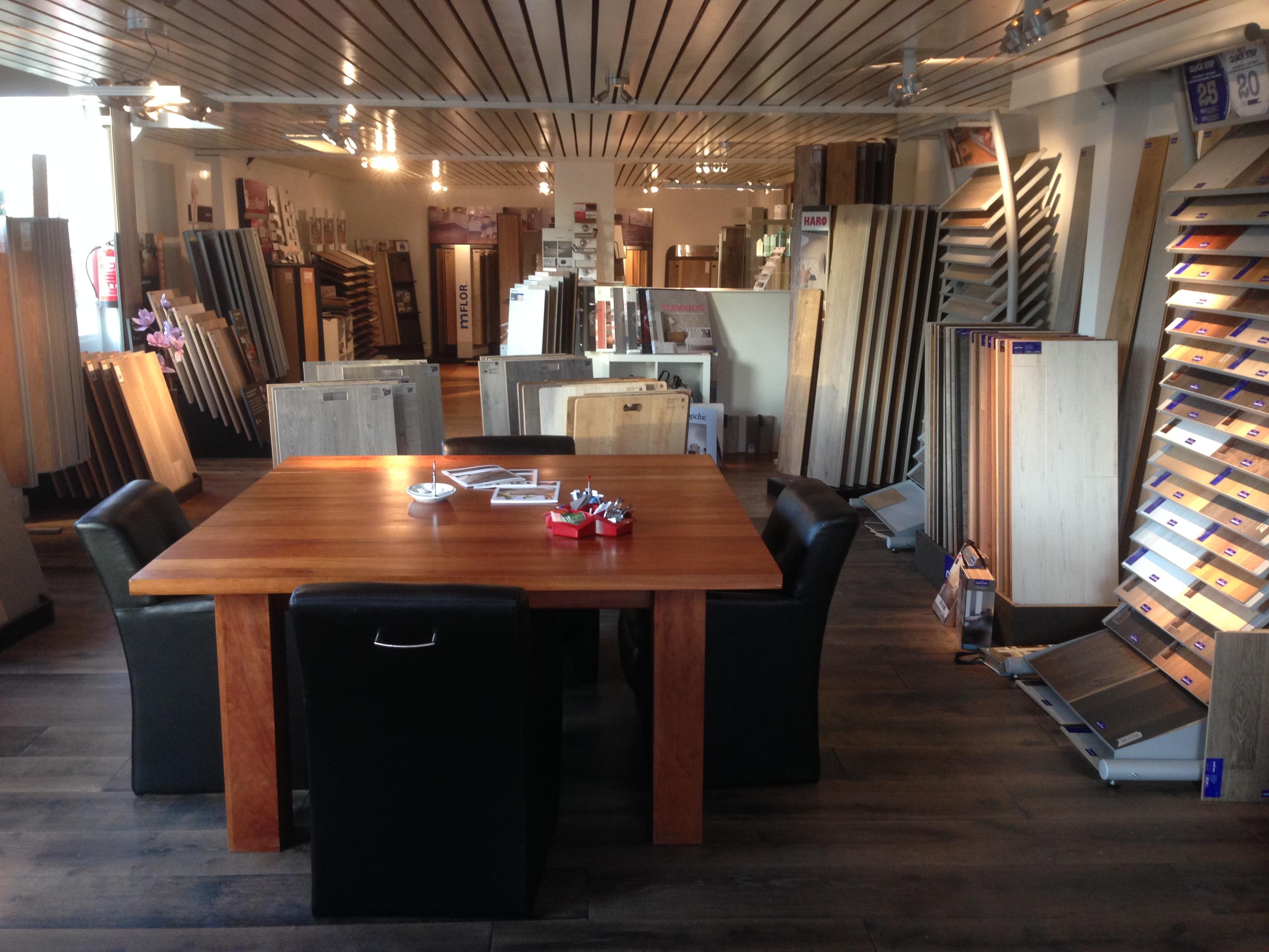 Pvc Vloeren Rotterdam : Art woninginrichting laminaat winkel tapijt winkel pvc vloeren