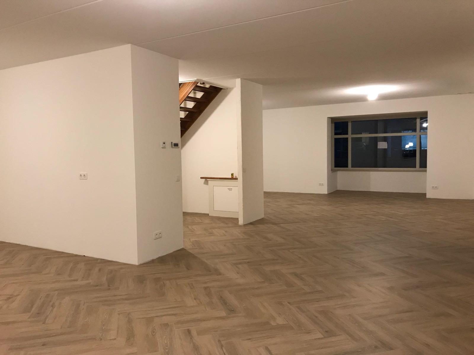 Vloer kopen zaandam vloeren kopen bij hornbach nieuwe vloer