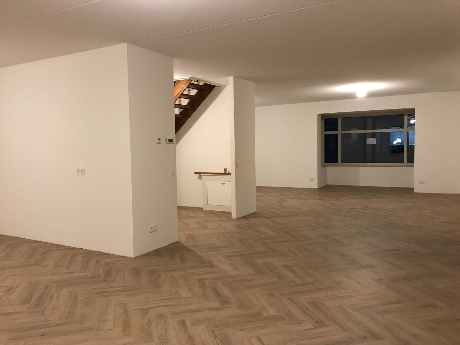 Pvc Vloeren Leiden : Pvc vloer aanbieding pvc inclusief egaliseren leggen u ac