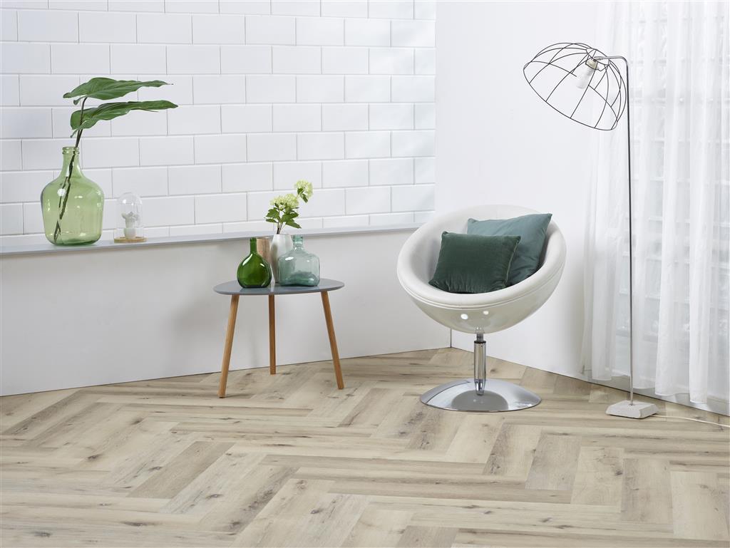 Houten Vloeren Westland : Pvc vloer aanbieding pvc inclusief egaliseren leggen u20ac42 95 aanbieding
