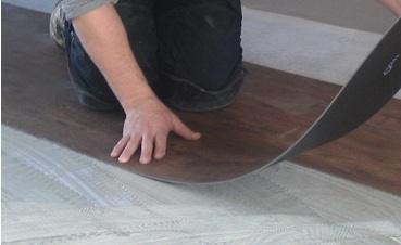 Vinyl vloer aanbieding awesome vinyl vloer aanbieding with vinyl
