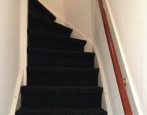 Goedkoop Tapijt Kopen : Geniet van het warme en comfortabele gevoel dat tapijt u geeft