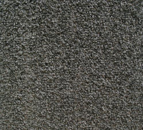 Trap bekleden trap stofferen aanbieding art woninginrichting - Grijs tapijt ...